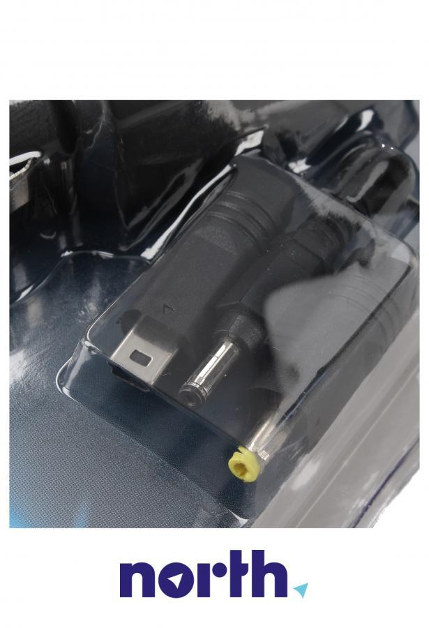 Ładowarka samochodowa do nawigacji Nokia 5707163,1