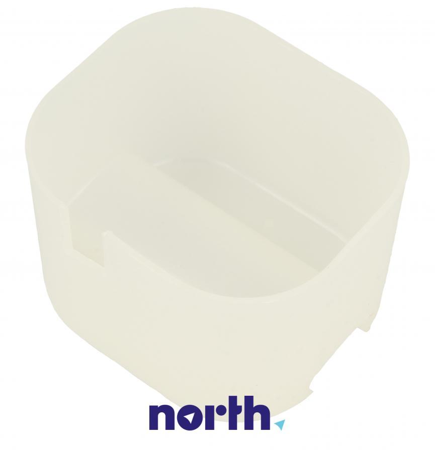 Tacka ociekowa skraplacza do lodówki Dometic 292601930,1