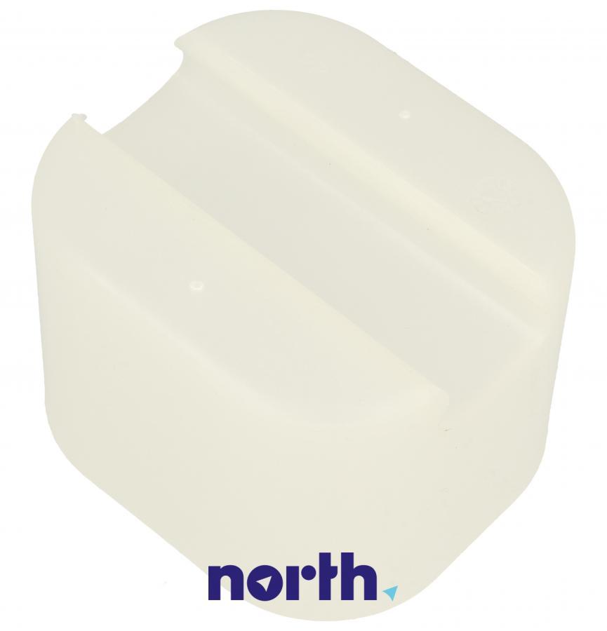 Tacka ociekowa skraplacza do lodówki Dometic 292601930,2
