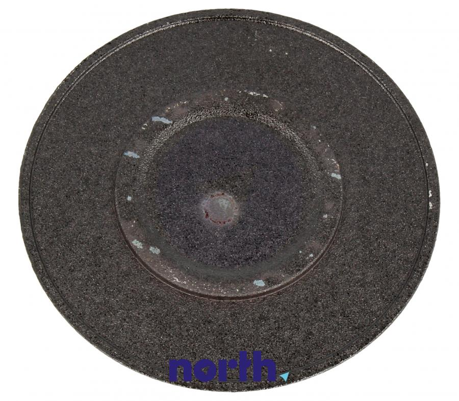 Pokrywka średniego palnika do kuchenki Indesit 482000026825,1