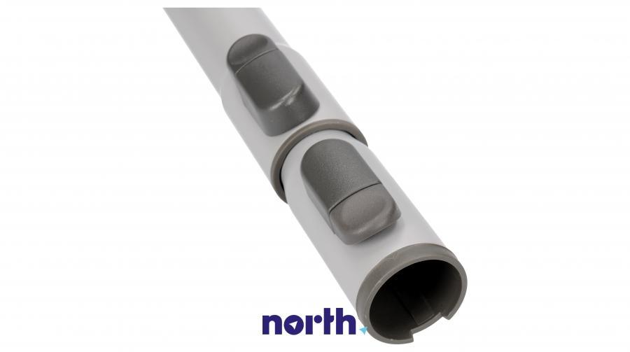 Rura teleskopowa do odkurzacza Tefal ZR900101,1