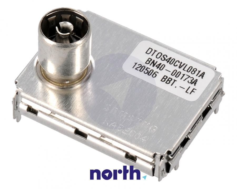 Tuner BN4000173A Samsung,0