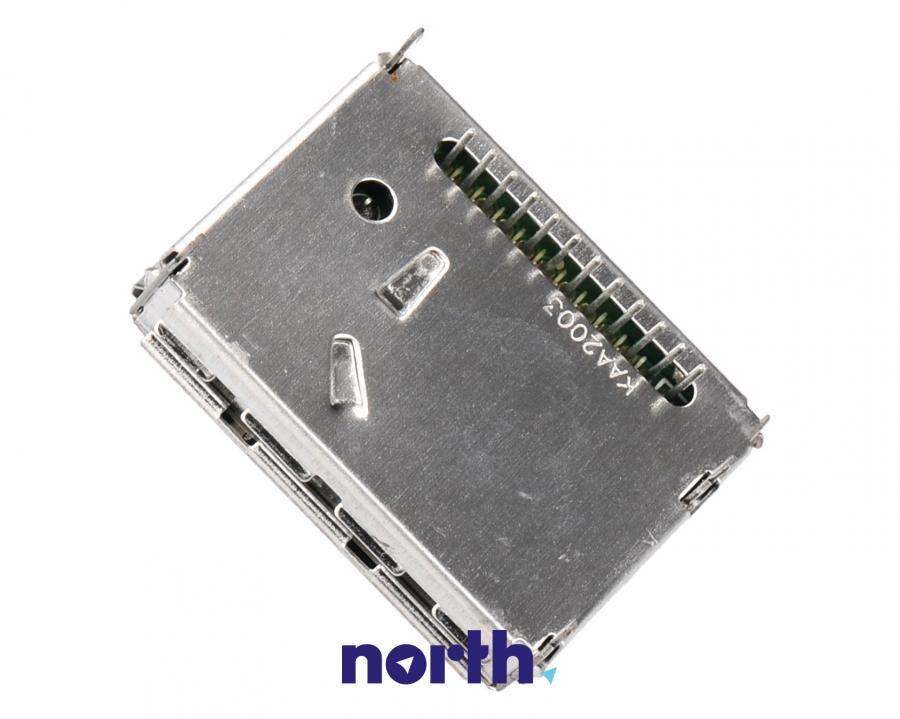 Tuner BN4000173A Samsung,1