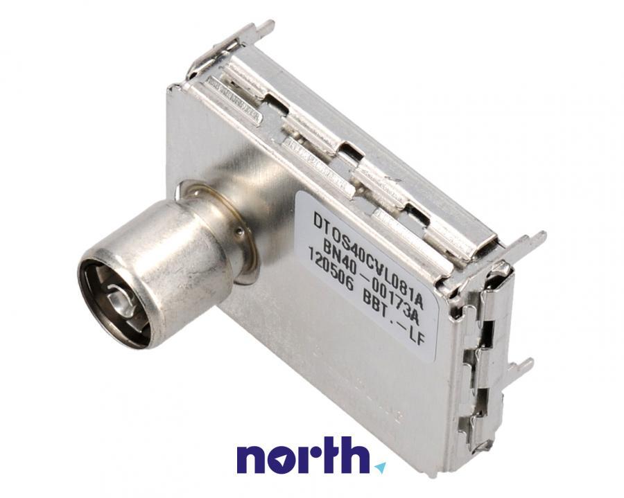 Tuner BN4000173A Samsung,2