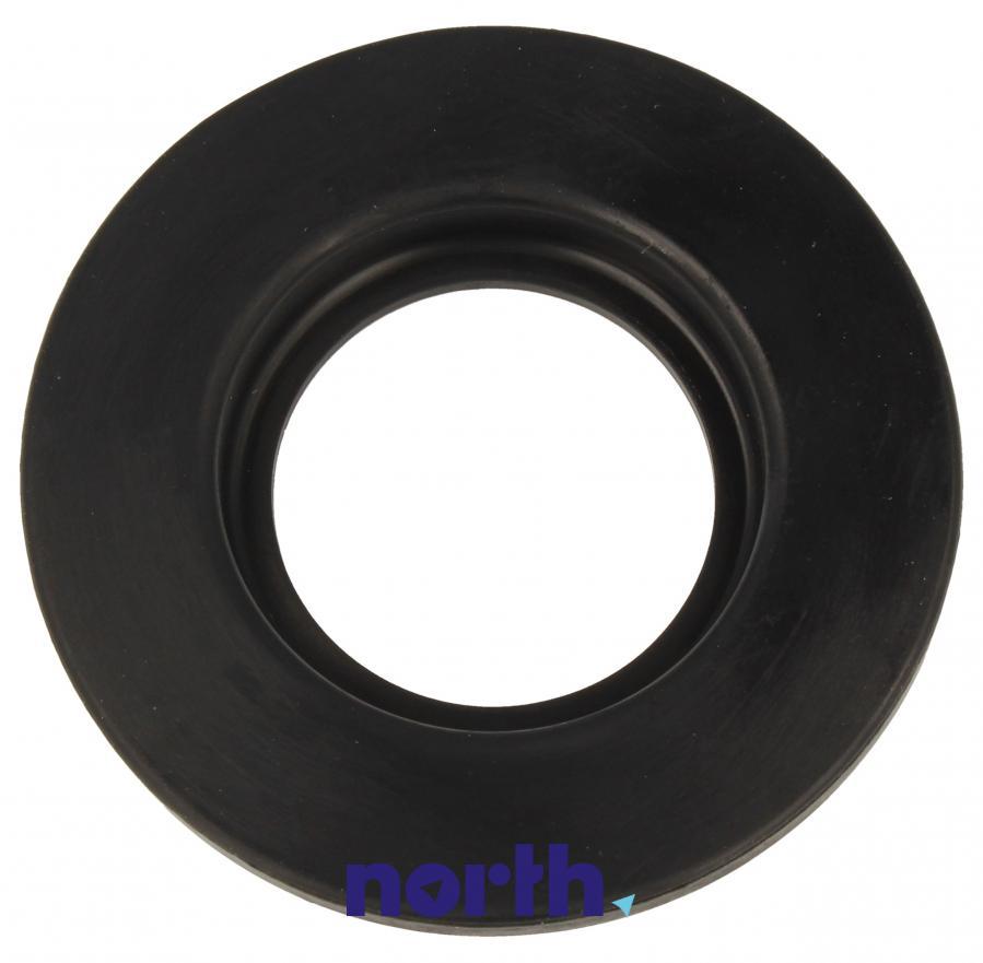 Uszczelka bojlera do ekspresu Whirlpool 480123100313,0