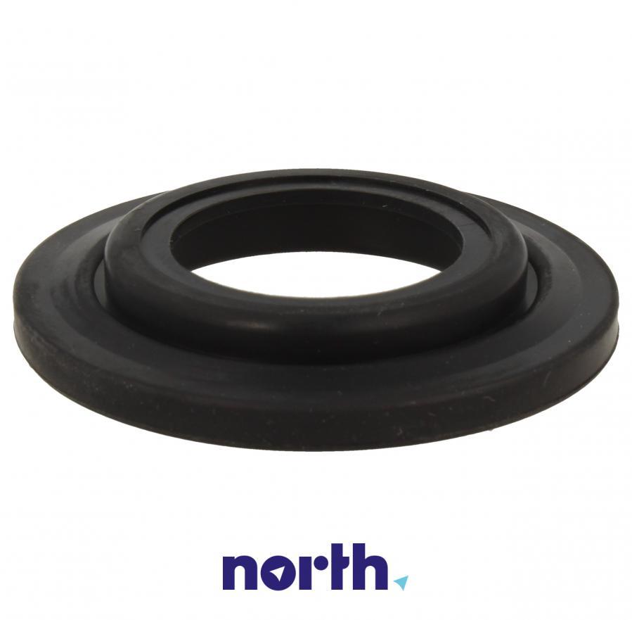 Uszczelka bojlera do ekspresu Whirlpool 480123100313,2