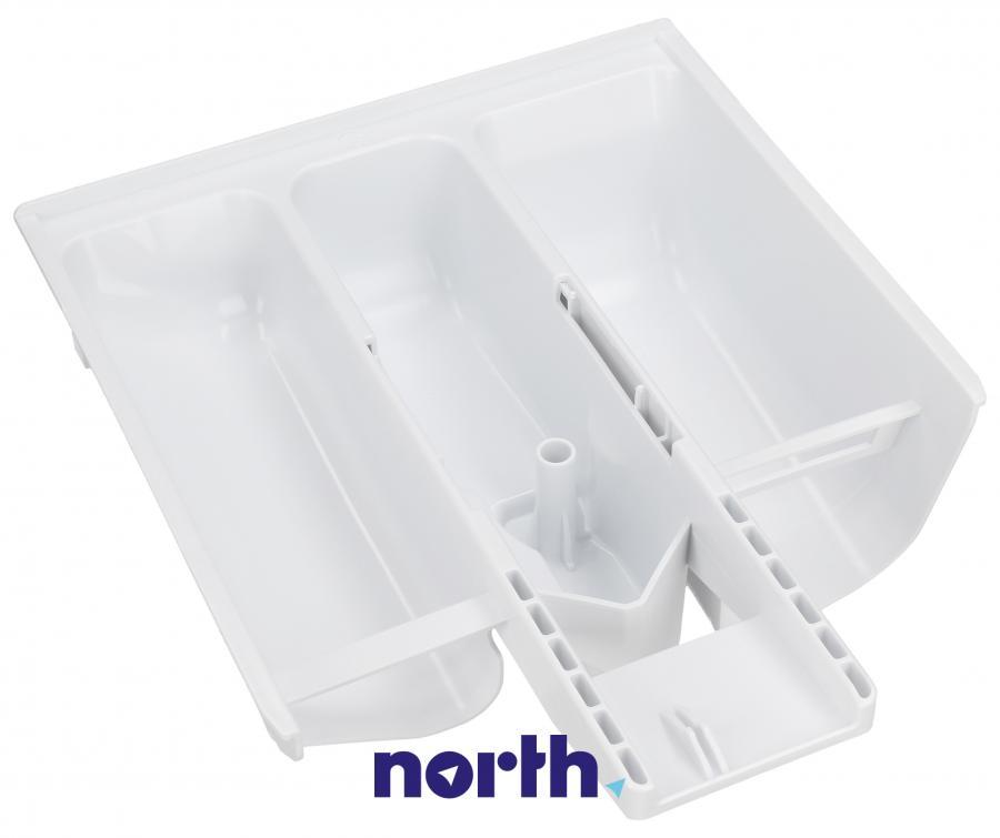 Szuflada na proszek bez frontu do pralki Bosch 00675518,1