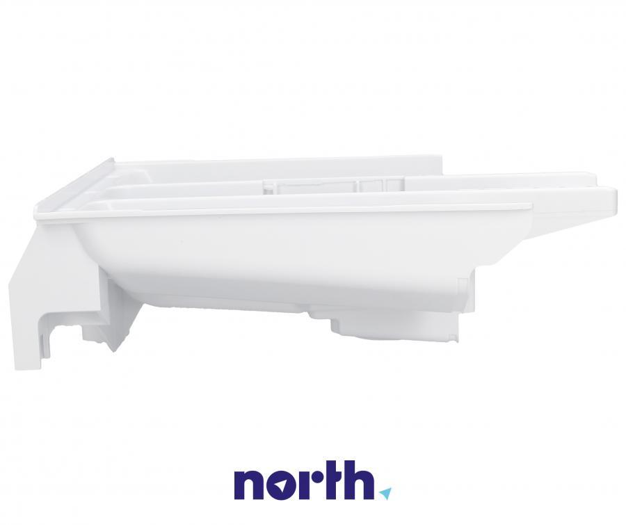 Szuflada na proszek bez frontu do pralki Bosch 00675518,3