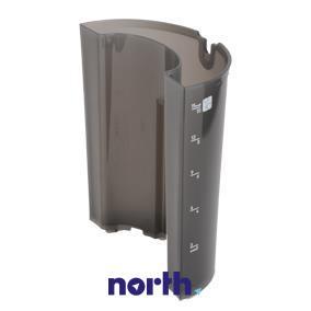 Pojemnik na wodę do ekspresu SEB MS622529,0
