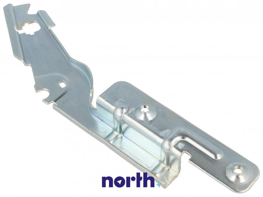 Prawy zawias drzwi do zmywarki Bosch 00649098,0