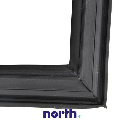 Magnetyczna uszczelka drzwi zamrażarki AEG 2248007656,0