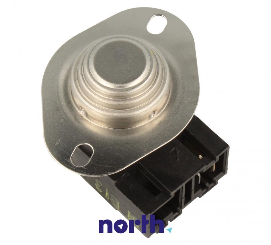 Termostat stały do suszarki Whirlpool 481228208008,1