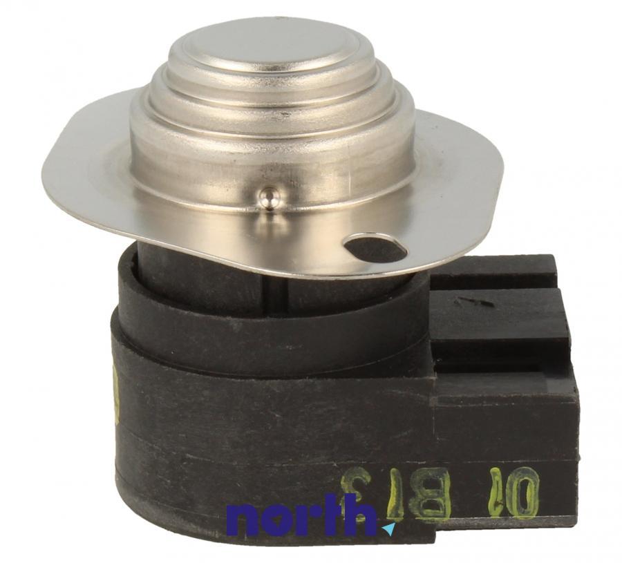 Termostat stały do suszarki Whirlpool 481228208008,4