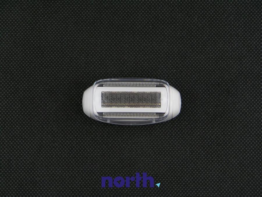 Głowica tnąca do depilatora Philips 420303593051,0