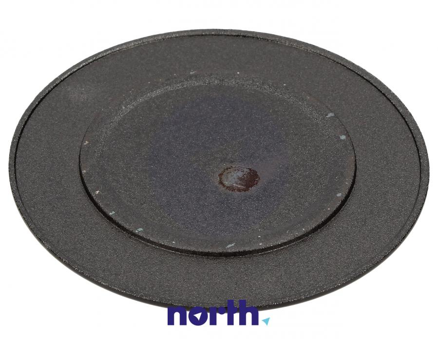 Pokrywka dużego palnika do kuchenki Indesit 482000026824,1
