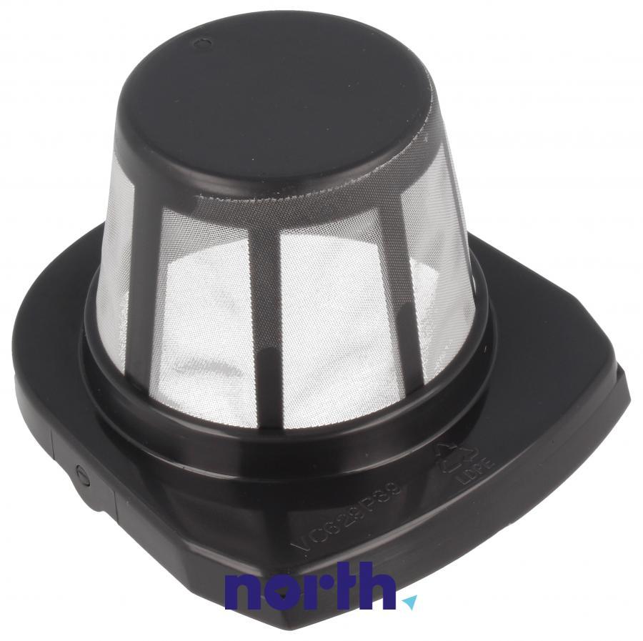 Filtr do odkurzacza Bosch 00650920,0