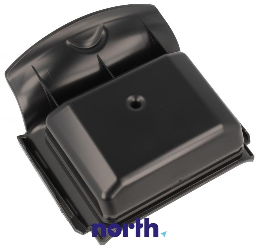 Zbiornik ociekacza bez kratki do ekspresu Krups MS622573,0