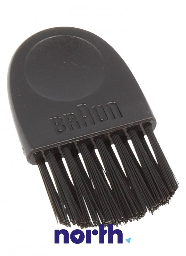 Szczoteczka do czyszczenia golarki Braun 67030939,0