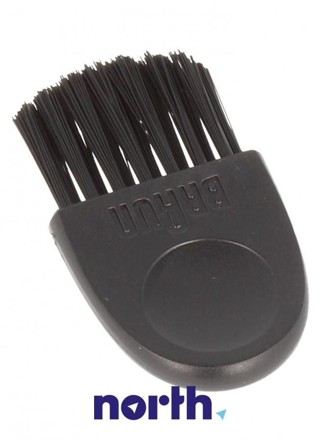 Szczoteczka do czyszczenia golarki Braun 67030939,1