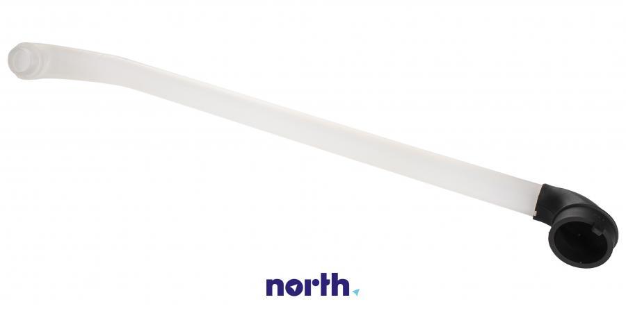 Rura ramienia spryskiwacza do zmywarki Electrolux 1524421029,0
