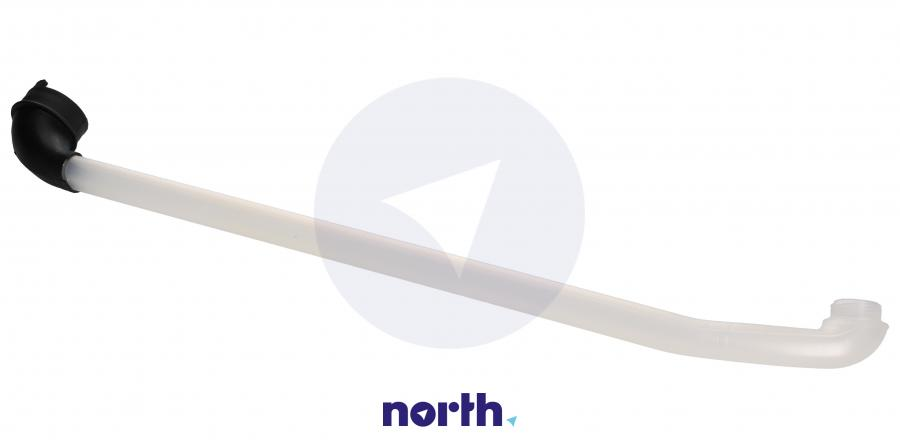 Rura ramienia spryskiwacza do zmywarki Electrolux 1524421029,1