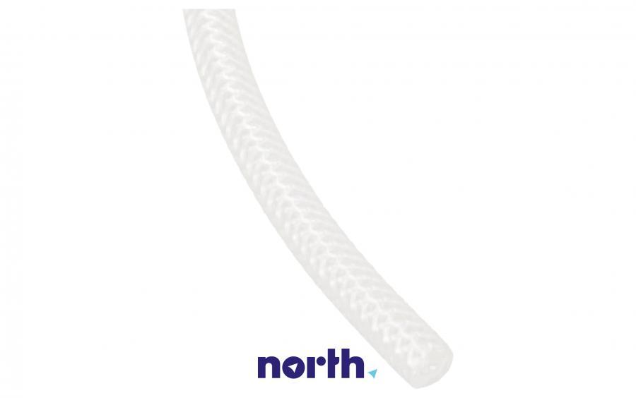 Wąż do ekspresu Krups MS-622559,1
