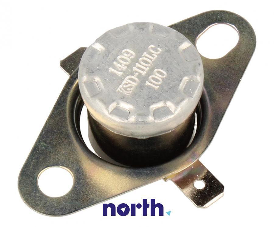 Termostat do mikrofalówki Samsung PW2N DE4700002B,0
