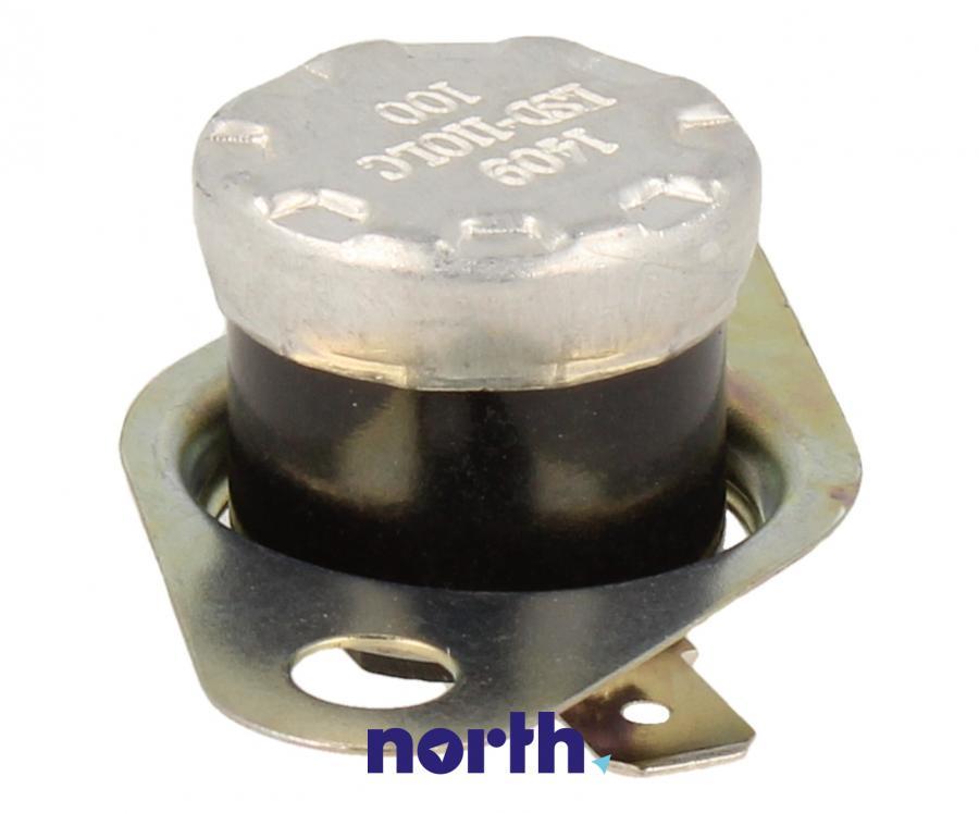 Termostat do mikrofalówki Samsung PW2N DE4700002B,3
