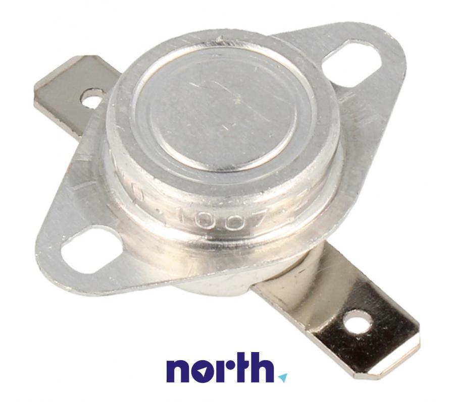 Termostat do parowaru Tefal SS992461,0