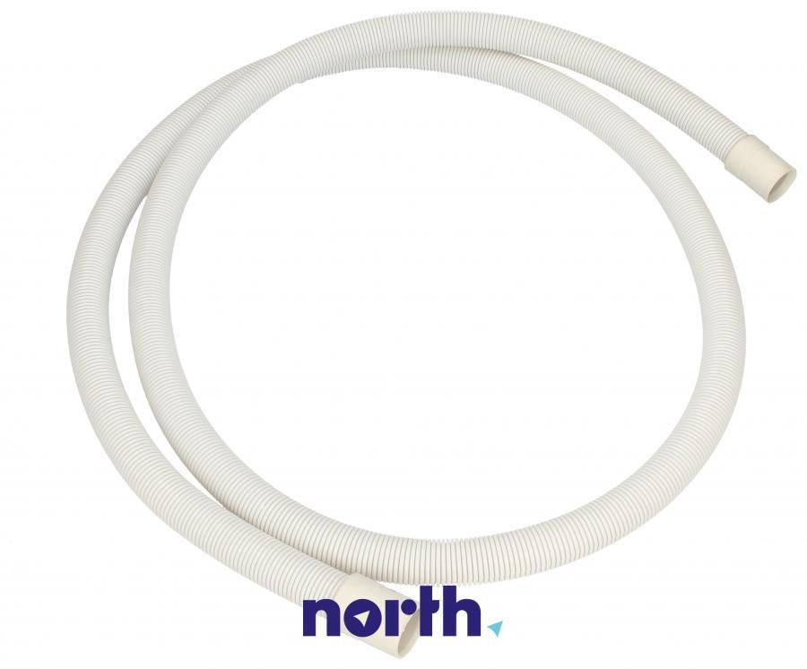 Wąż odpływowy 2m do zmywarki VESTEL 42005936,0