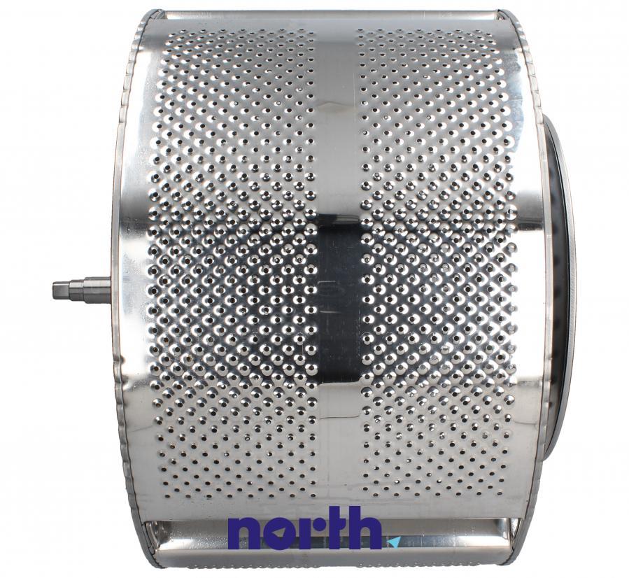 Bęben z krzyżakiem do pralki Bosch 00215117,2