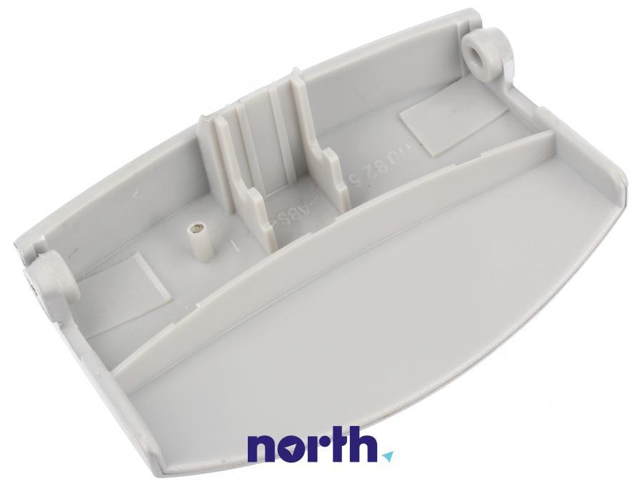 Uchwyt drzwi do pralki Electrolux 1108254135,2