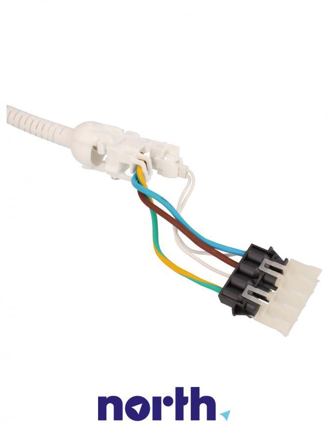 Kabel zasilający do żelazka Rowenta RSDW0006,1