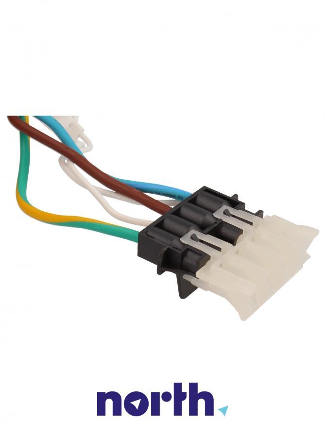 Kabel zasilający do żelazka Rowenta RSDW0006,2