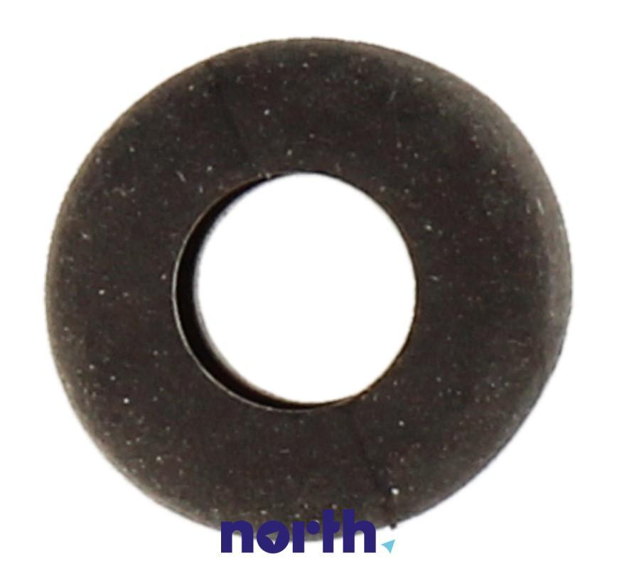 Uchwyt ochronny rurki metalowej do ekspresu Saeco 996530005152,3