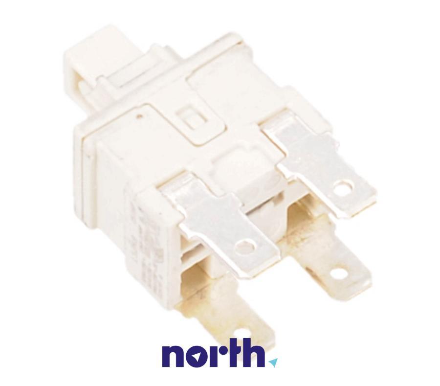 Włącznik sieciowy do odkurzacza Karcher 6.630-032.0,1