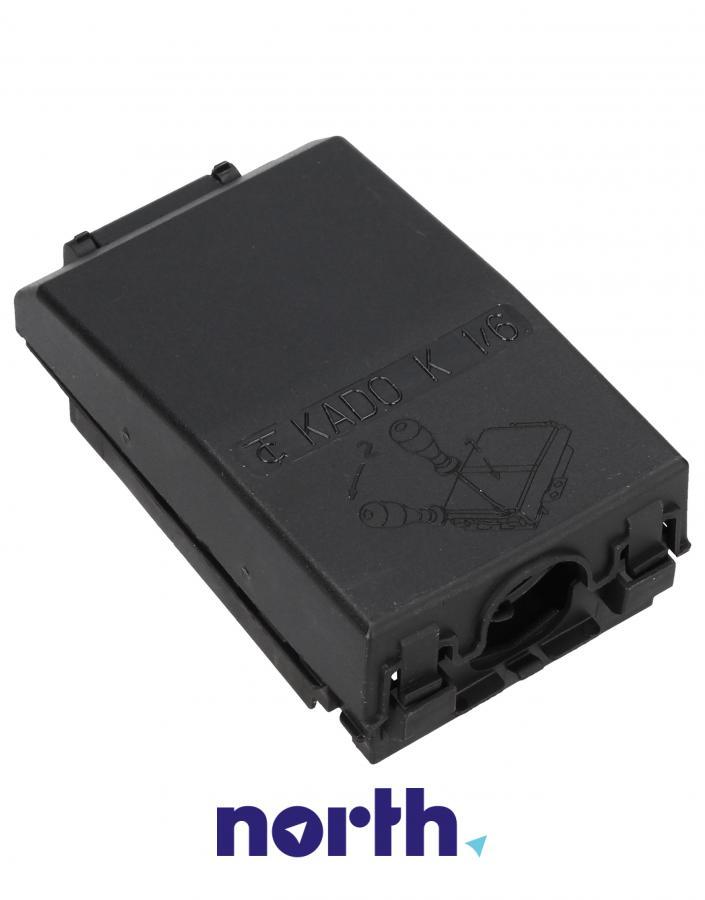 Złącze elektryczne do kuchenki Techwood 32001517,1