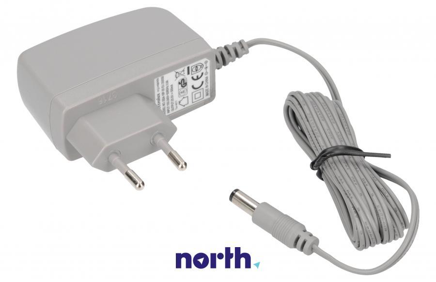 Ładowarka do odkurzacza Electrolux SSA-18P-20 4055066114,0