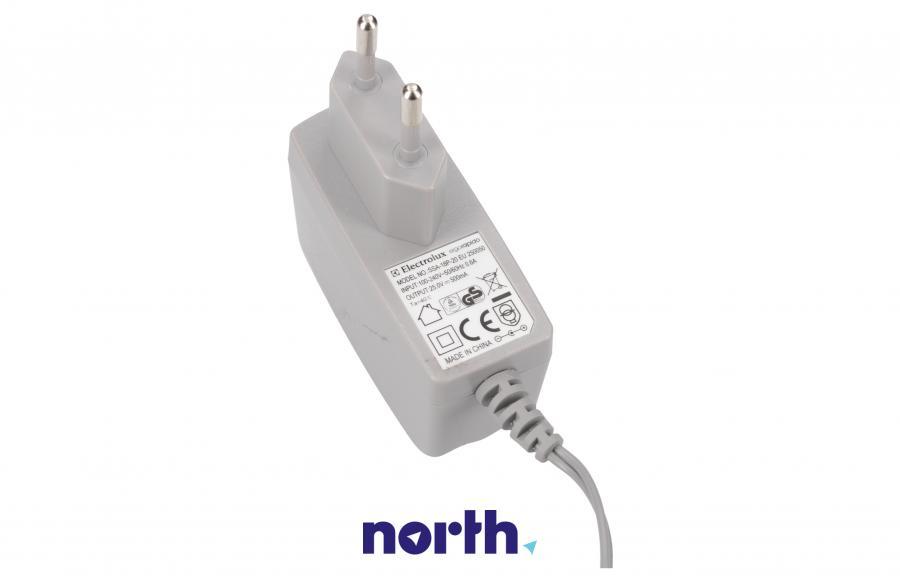 Ładowarka do odkurzacza Electrolux SSA-18P-20 4055066114,1