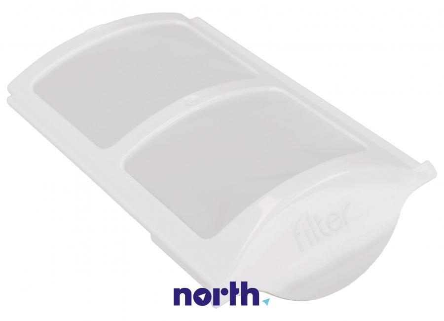 Filtr wody do czajnika Philips 996500003768,0