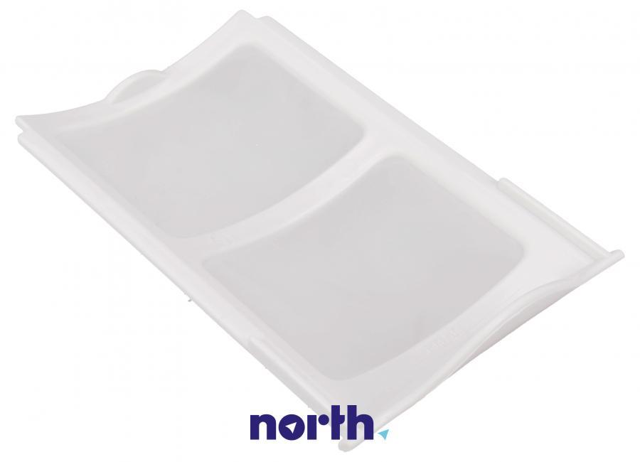 Filtr wody do czajnika Philips 996500003768,1