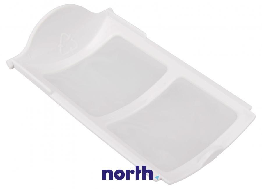 Filtr wody do czajnika Philips 996500003768,2