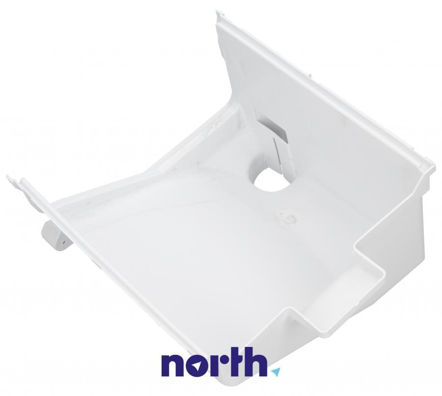 Komora dolna pojemnika na proszek do pralki Bosch 00361158,2