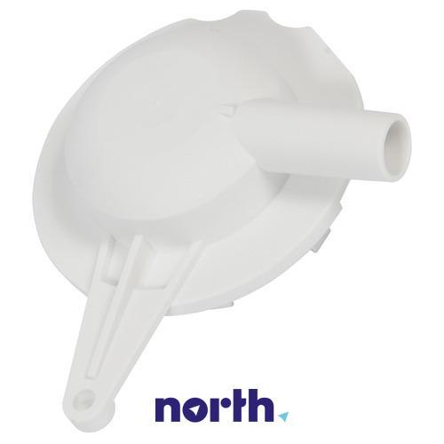 Dysza spryskiwacza do zmywarki AEG 1110991922,0
