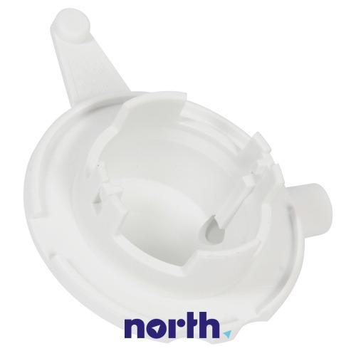 Dysza spryskiwacza do zmywarki AEG 1110991922,2