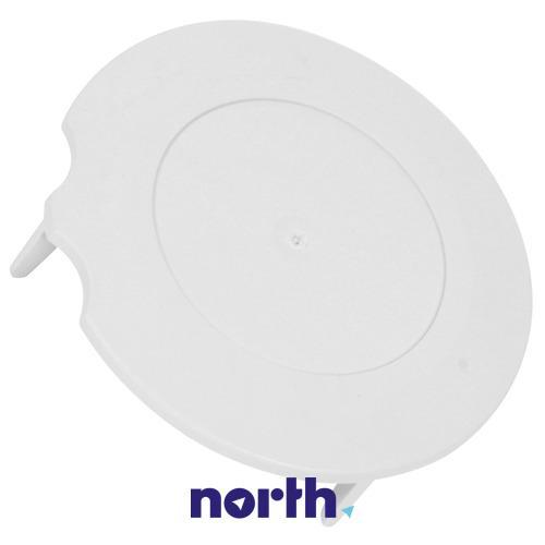 Dysza spryskiwacza do zmywarki AEG 1110991922,4