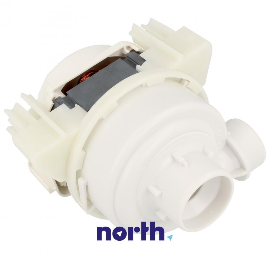 Pompa myjąca z turbiną do zmywarki AEG 1113170003,2
