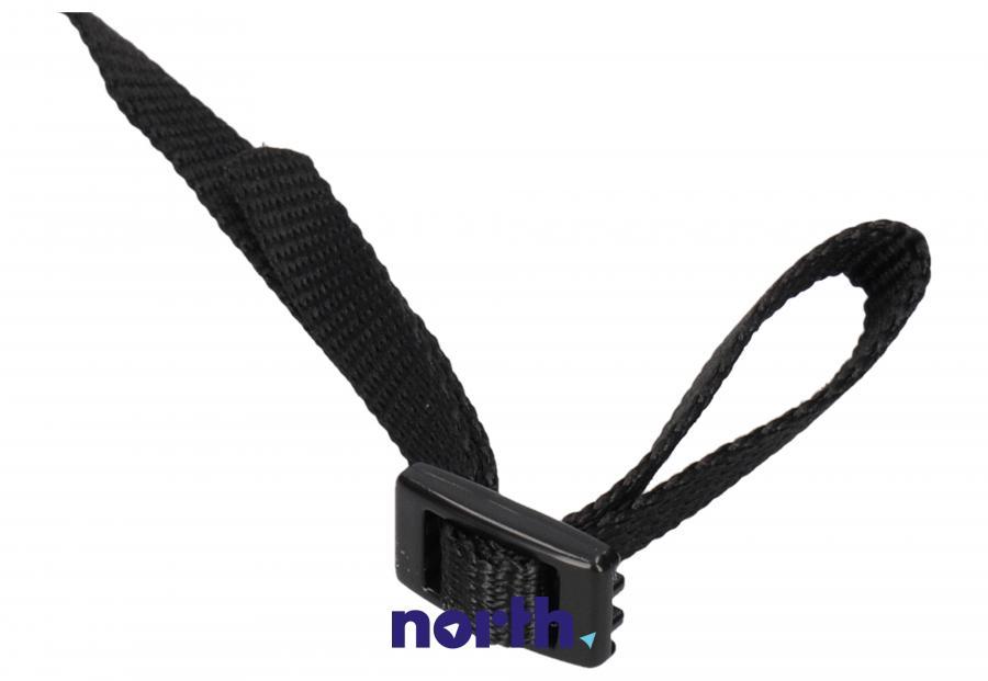 Pasek do noszenia do aparatu fotograficznego Panasonic VFC4453,2