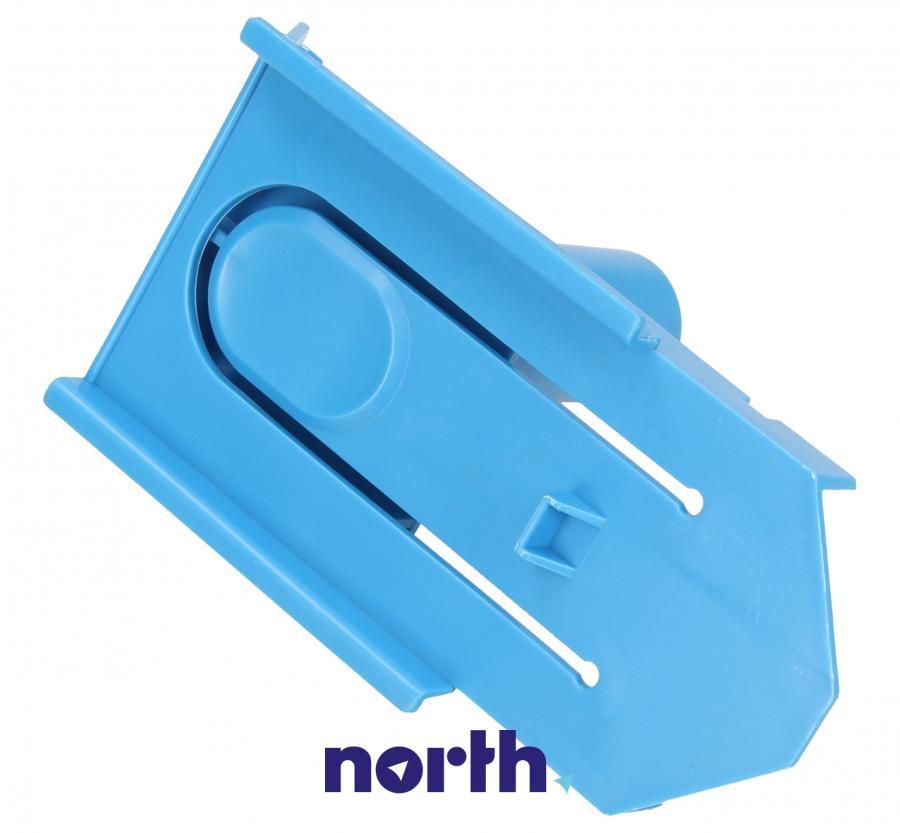 Syfon dozownika na proszek do pralki Bosch 00616821,0