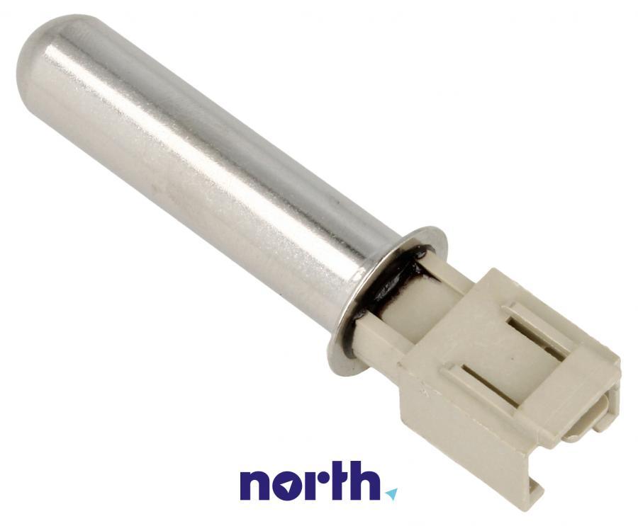Czujnik temperatury grzałki do pralki Bosch 00619040,1
